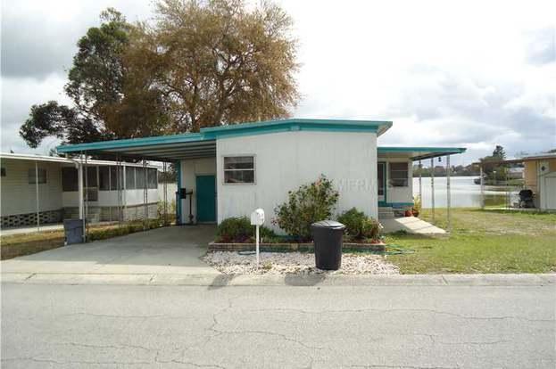 834 Paradise Blvd, TARPON SPRINGS, FL 34689 | MLS# U7612214 | Redfin