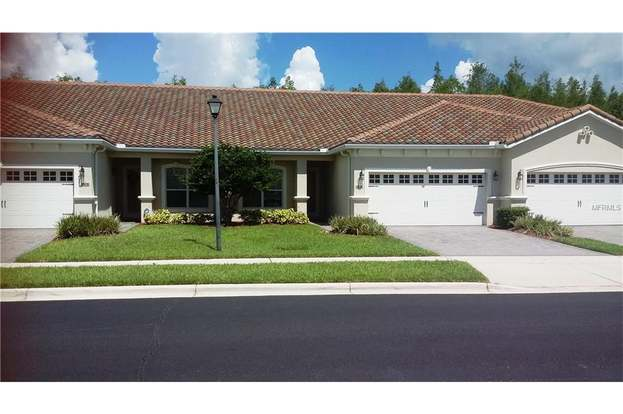 2872 Eastham Ln, Kissimmee, FL 34741 | MLS# O5530222 | Redfin