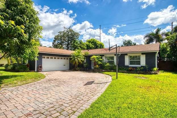 3823 Bainbridge Ave, ORLANDO, FL 32839 3 beds2 baths