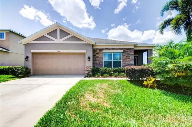 33728 Honeywood Ave, WESLEY CHAPEL, FL 33545