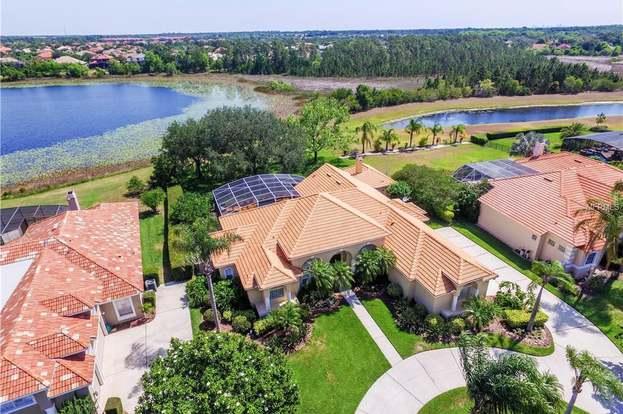 11218 Willow Gardens Dr, WINDERMERE, FL 34786