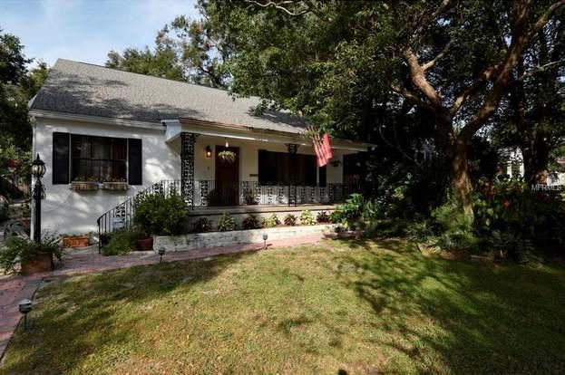 1006 E Idlewild Ave, TAMPA, FL 33604