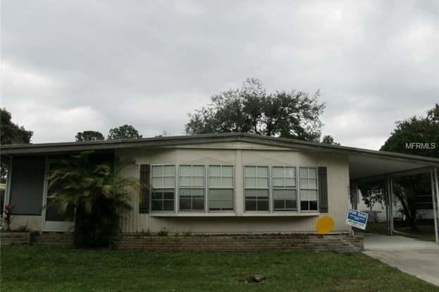 Strange 351 Casa Grande Dr Winter Springs Fl 32708 Mls O5344288 Interior Design Ideas Gentotryabchikinfo