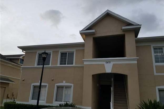 6415 Cypressdale Dr #201, RIVERVIEW, FL 33578 - 3 beds/2 baths
