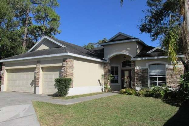 1709 Mellon Way Sarasota Fl 34232 Mls A4423323 Redfin