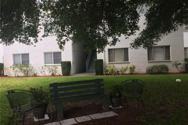 827 N Keene Rd Unit U 14, CLEARWATER, FL 33755