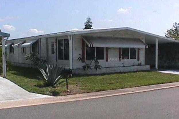 Awe Inspiring 927 Elizabeth Ln Lakeland Fl 33809 Mls L4643346 Redfin Home Interior And Landscaping Pimpapssignezvosmurscom