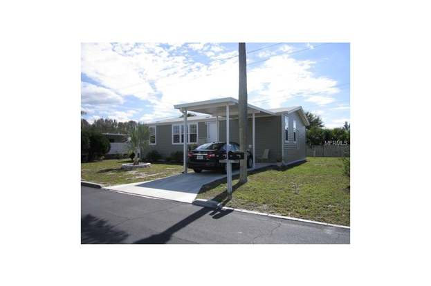 727 Roma Rd Venice Fl 34285 Mls N5907353 Redfin