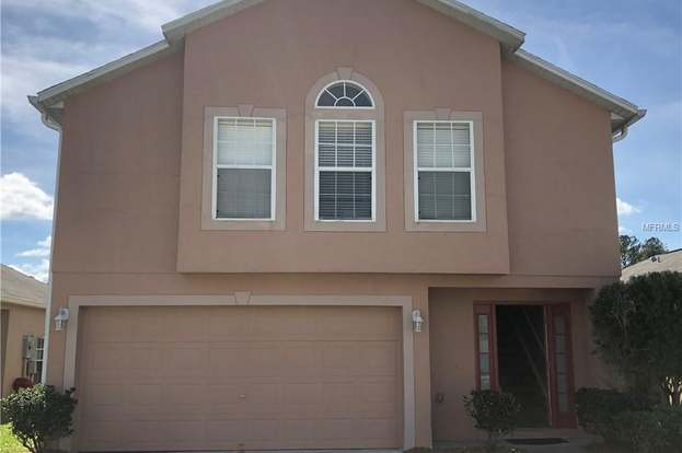 30246 Rattana Ct, WESLEY CHAPEL, FL 33545 - 4 beds/2 5 baths