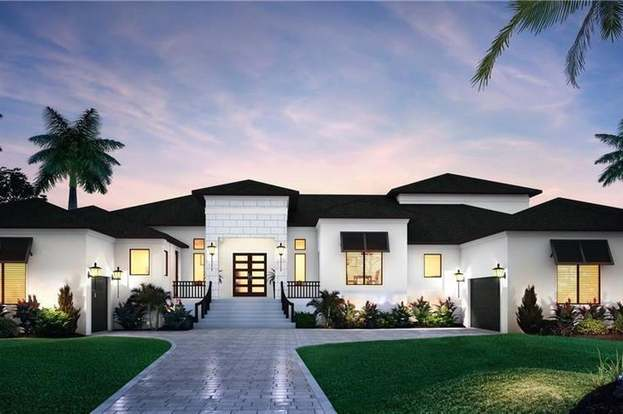 Beach Park Tampa Fl Homes For Sale Real Estate Redfin