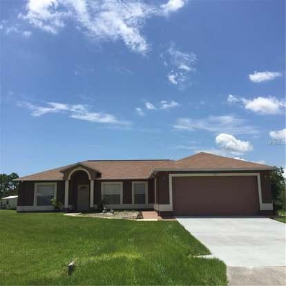 3970 Santa Barbara Rd, KISSIMMEE, FL 34746 - 3 beds/2 baths