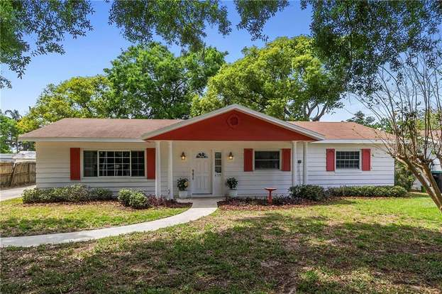 6728 Matchett Rd Orlando Fl 32809 Mls O5573367 Redfin