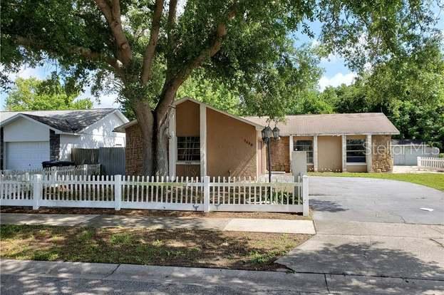 3629 Glen Village Ct, ORLANDO, FL 32822 - 3 beds/2 baths