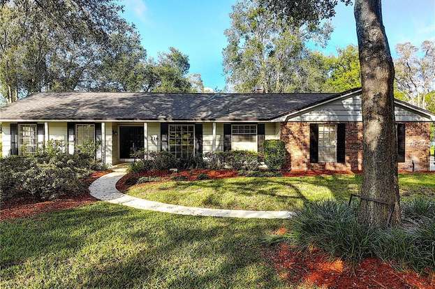 Peachy 216 Adair Ave Longwood Fl 32750 4 Beds 2 5 Baths Home Interior And Landscaping Ponolsignezvosmurscom