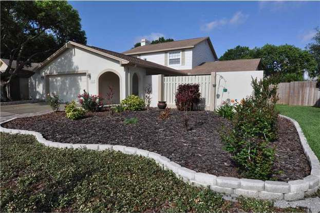 15804 Fenton Pl, TAMPA, FL 33618 - 4 beds/2 5 baths