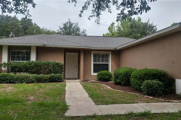10727 Aria Ct Clermont Fl 34711 Mls O5708428 Redfin