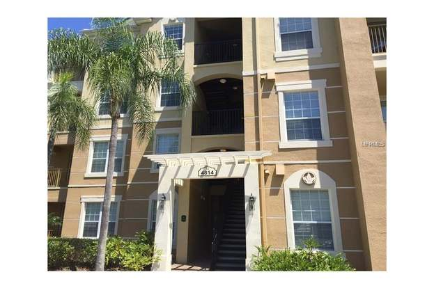 4814 Cayview Ave #108, ORLANDO, FL 32819 - 3 beds/2 baths