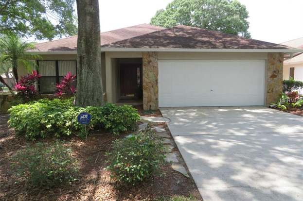 14502 Clifty Ct, TAMPA, FL 33624 - 3 beds/2 baths
