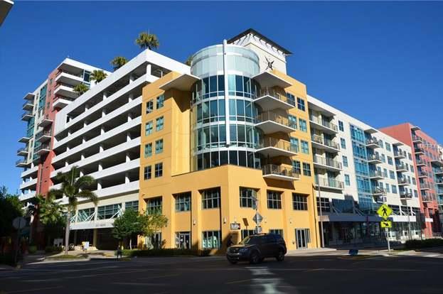 Marvelous 1208 E Kennedy Blvd 320 Tampa Fl 33602 1 Bed 1 5 Baths Interior Design Ideas Tzicisoteloinfo