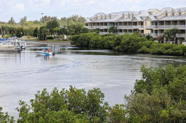 545 Bahia Beach Blvd Ruskin Fl 33570