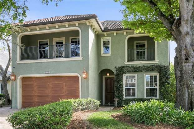 Surprising 3320 W Wallcraft Ave Tampa Fl 33611 Mls T3159463 Redfin Beutiful Home Inspiration Ommitmahrainfo