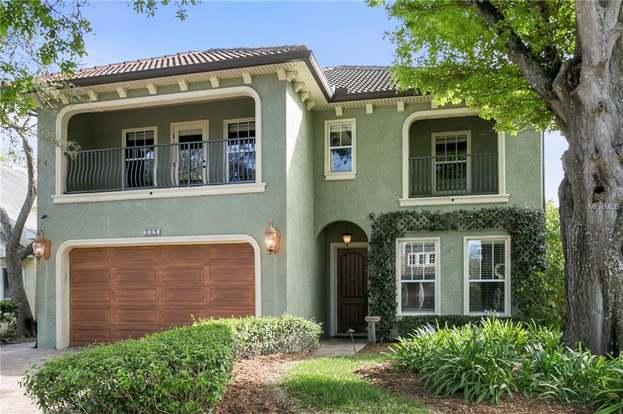 Awesome 3320 W Wallcraft Ave Tampa Fl 33611 Mls T3159463 Redfin Download Free Architecture Designs Intelgarnamadebymaigaardcom