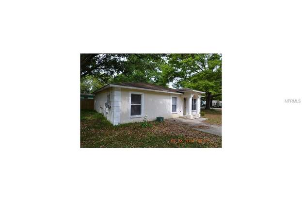 Fine 2832 Anthony Dr Tampa Fl 33619 3 Beds 2 Baths Home Remodeling Inspirations Cosmcuboardxyz