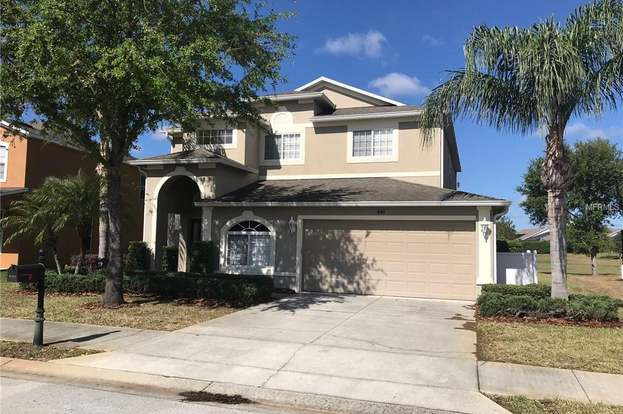 House in DAVENPORT, FL 33896 - 5 beds/3 baths on map of buenaventura lakes florida, map of clermont florida, map of mulberry florida, map of winter haven florida, map of greenville florida, map of maderia beach florida, map of ramrod key florida, map of deer island florida, map of big coppitt key florida, map of stuart island florida, map of little torch key florida, map of altoona florida, map of north orlando florida, map of dover florida, map of lake hamilton florida, map of mississippi florida, map of loveland florida, map of lake mary florida, map of chokoloskee florida, map of riverside florida,