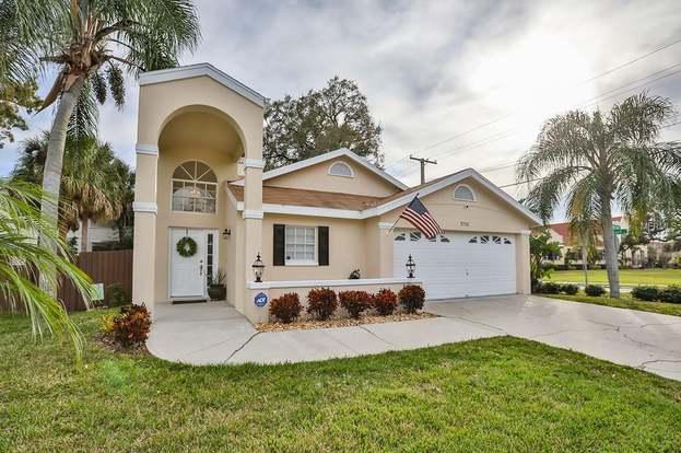 Fabulous 2712 W Ballast Point Blvd Tampa Fl 33611 3 Beds 2 Baths Home Interior And Landscaping Fragforummapetitesourisinfo