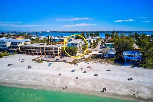 2500 Gulf Dr N, BRADENTON BEACH, FL 34217