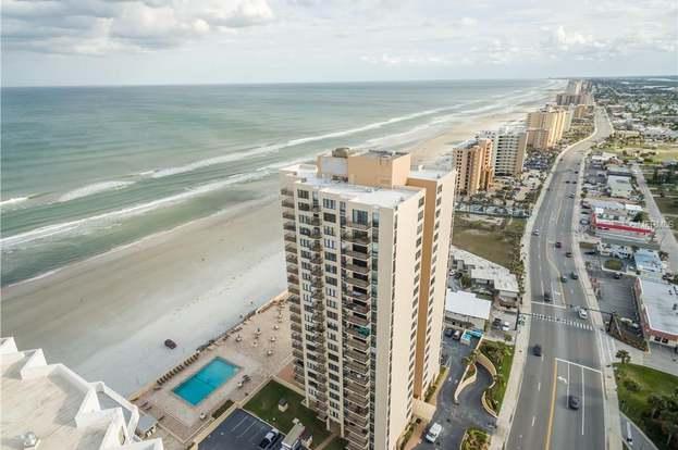 3051 S Atlantic Ave 1902 Daytona Beach Ss Fl 32118