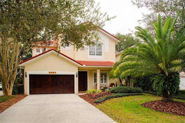 Astounding 3224 W Harbor View Ave Tampa Fl 33611 Mls T3149567 Redfin Beutiful Home Inspiration Ommitmahrainfo