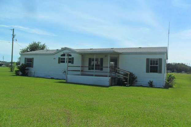 3325 Drum Rd, ZEPHYRHILLS, FL 33541 | MLS# T2824570 | Redfin
