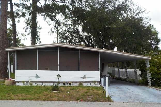 Marvelous 30 La Vista Dr Winter Springs Fl 32708 Mls T2884583 Interior Design Ideas Gentotryabchikinfo