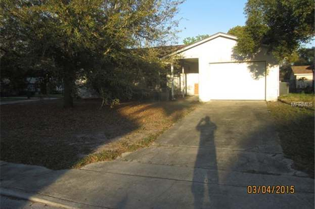 5128 Lillilea Ln, NEW PORT RICHEY, FL 34653 - 3 beds/2 baths