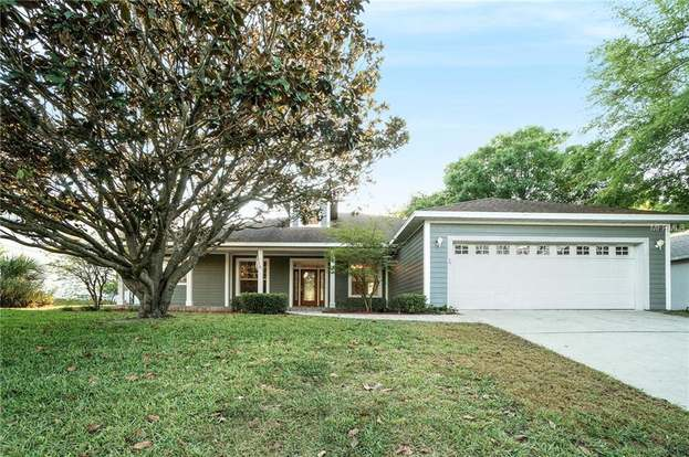 Astounding 430 Waterwood Ct Minneola Fl 34715 4 Beds 3 Baths Complete Home Design Collection Epsylindsey Bellcom