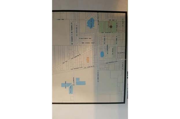 Apopka Florida Map.1653 Clarcona Rd Apopka Fl 32703 Mls O5429594 Redfin