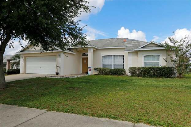 Admirable 924 Marquee Dr Minneola Fl 34715 3 Beds 2 Baths Complete Home Design Collection Epsylindsey Bellcom