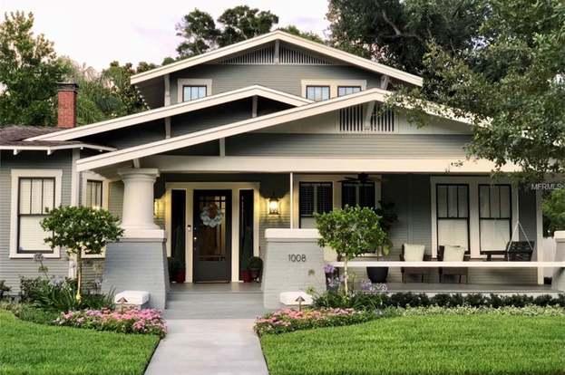 Peachy 1008 S Dakota Ave Tampa Fl 33606 4 Beds 3 Baths Download Free Architecture Designs Fluibritishbridgeorg