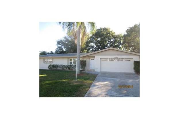 8556 Forsyth Dr, SEMINOLE, FL 33772 - 3 beds/2 baths