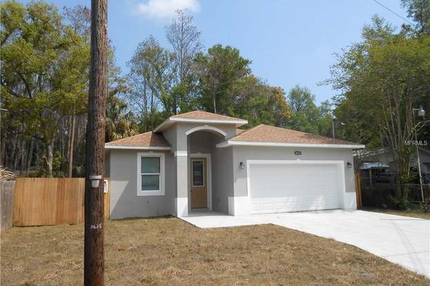 8433 N Jones Ave Tampa Fl 33604 Mls T2935615 Redfin