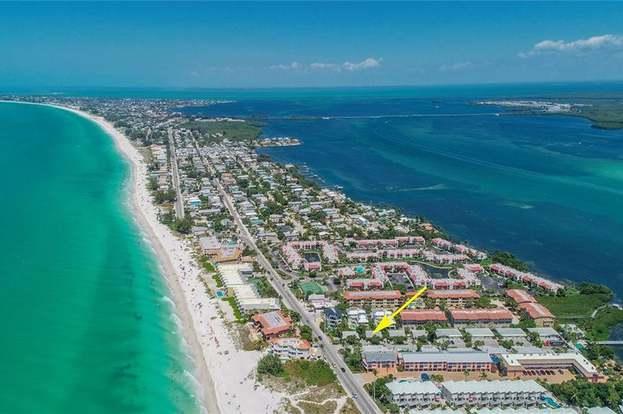 1603 Gulf Dr N #3, BRADENTON BEACH, FL 34217 - 1 bed/1 bath