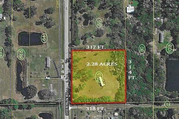 St Cloud Florida Map.4460 Deer Run Rd Saint Cloud Fl 34772 Mls S4857629 Redfin
