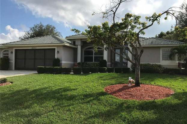 24301 Santa Inez Rd, PUNTA GORDA, FL 33955 - 3 beds/2 baths