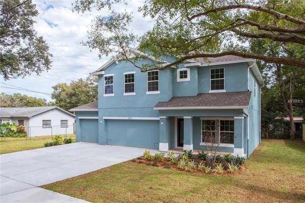 Pleasant 6405 S Englewood Ave Tampa Fl 33611 4 Beds 2 5 Baths Home Interior And Landscaping Fragforummapetitesourisinfo