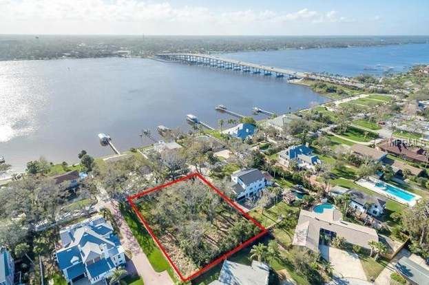 115 Riverside Dr Ormond Beach Fl 32176