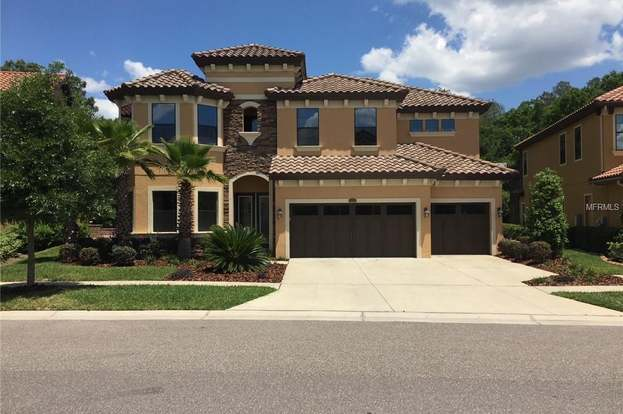 2797 Calvano Dr, LAND O LAKES, FL 34639 - 5 beds/3 5 baths