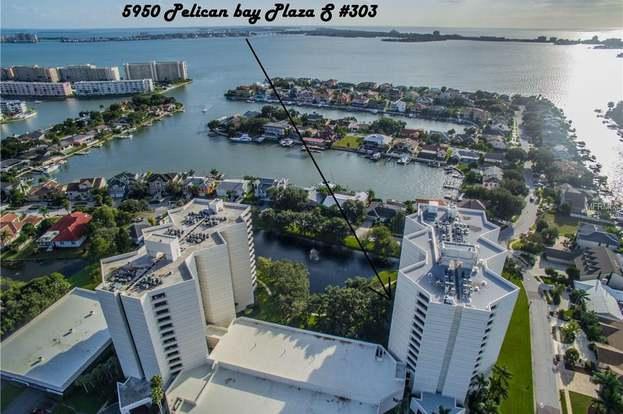 5950 Pelican Bay Plz S 303 GULFPORT FL 33707
