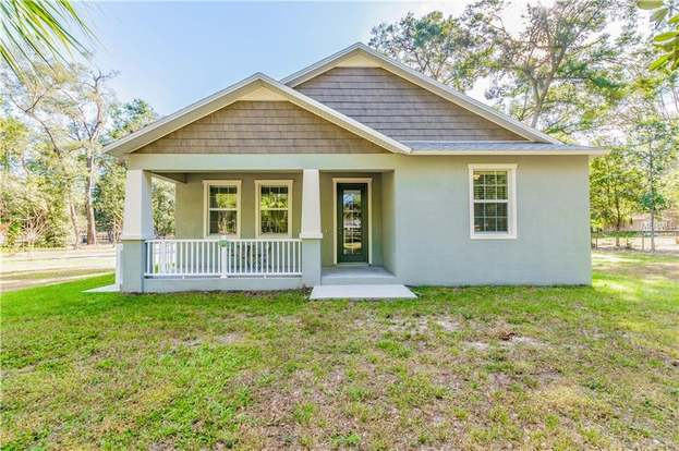 34948 Easterling Rd Dade City Fl 33525 3 Beds 2 Baths