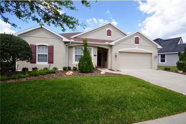 1609 Victoria Gardens Dr, DELAND, FL 32724 | MLS# V4717668 | Redfin
